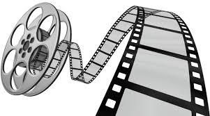 filmactie
