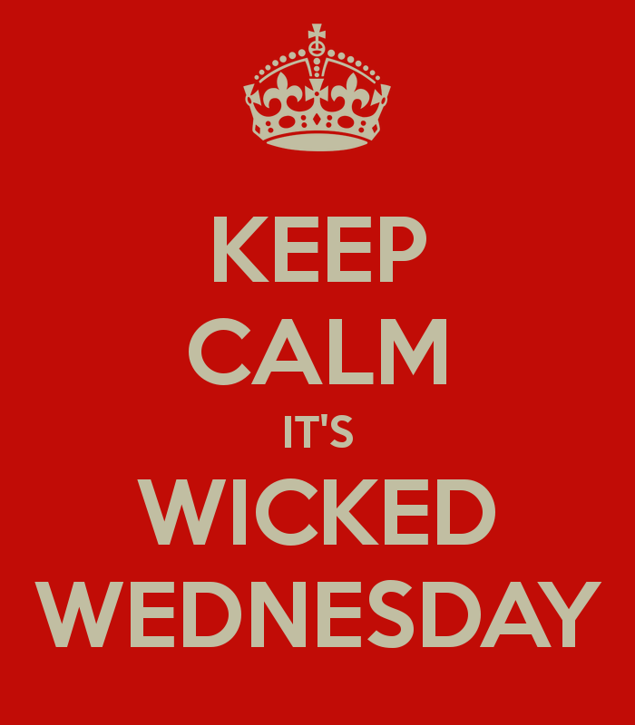 keep-calm-it-s-wicked-wednesday